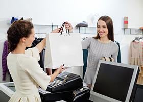 Retailers Photo