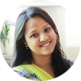 Moumita Das Purba